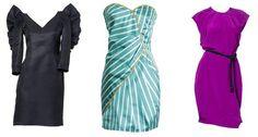 Je suis Sublime: Alquila los mejores vestidos de fiesta en Madrid   DolceCity.com