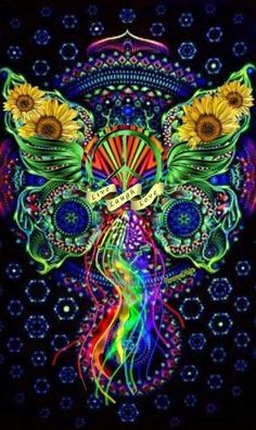 Hippie Style, Hippie Love, Hippie Chick, Hippie Things, Hippie Peace, Happy Hippie, Peace Love Happiness, Peace And Love, Peace Sign Art