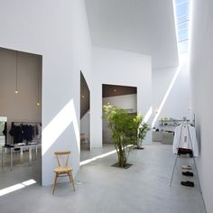52-japanese-shop-more-with-less-design-magazine-2