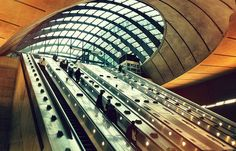 25 Amazing Photos You Wouldn't Know Were Taken on an iPhone
