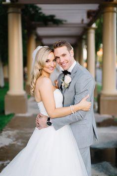 Stunning! #soho63 #azwedding #weddingvenueinaz #brideandgroom