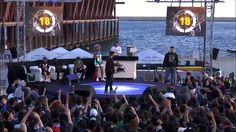 Sacro Requiem vs Navalha (Cuartos) - Red Bull Batalla de Gallos 2016 España. Regional Almeria -  Sacro Requiem vs Navalha (Cuartos) - Red Bull Batalla de Gallos 2016 España. Regional Almeria - http://batallasderap.net/sacro-requiem-vs-navalha-cuartos-red-bull-batalla-de-gallos-2016-espana-regional-almeria/  #rap #hiphop #freestyle