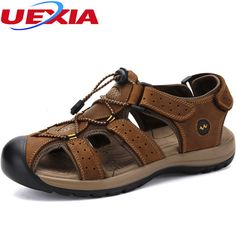 15c76bed398977 57 Best Upstream Shoes images