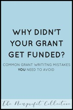 Purpose Statement  Nonprofit Articles Of Incorporation