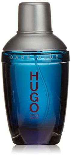 Hugo Boss Aftershave. Dark Blue. Only £22.57 75cl Hugo Boss Aftershave, Hugo Boos, Hugo Men, Men's Grooming, After Shave, Body Spray, Smell Good, Nice Body, Black Men