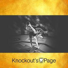 Martial Arts Moves, Self Defense Martial Arts, Martial Arts Workout, Martial Arts Training, Mixed Martial Arts, Mma Videos, Boxing Videos, Ufc Knockouts, Self Defense Moves