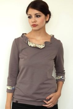 https://www.etsy.com/listing/161853403/grey-and-beige-jersey-shirt-flowers?ref=listing-0