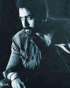 Actor Picture, Actor Photo, Surya Actor, Vijay Actor, Galaxy Pictures, Smoke Art, Boys Dpz, South Actress, Bollywood Actors