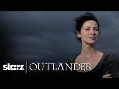 Outlander | Claire | STARZ