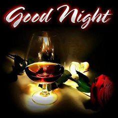 Jó reggelt legyen szép a napod!,Jó éjszakát,szép álmokat!,Jó reggelt legyen szép a napod!,Jó reggelt legyen szép a napod!,Jó reggelt legyen szép a napod!,Jó éjszakát,szép álmokat!,Jó reggelt legyen szép a napod!,Jó éjszakát,szép álmokat!, Közel sem vagyok tökéletes... ,Jó reggelt legyen szép a napod!, - yulchee Blogja - Dsida Jenő, Babits Mihály,A nap idézete,A nap idézete/Lucien del Mar/,A nap verse,Ady Endre,Anthony de Mello,Anyáknapja,Az életről,Baranyi Ferenc,Bella István,Bényei…