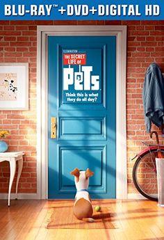 Secret Life of Pets (Blu-ray + DVD + Digital HD) Universal https://www.amazon.com/dp/B01I5JT9L8/ref=cm_sw_r_pi_dp_x_lfGPxbQ1AWGDM
