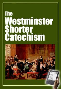 Westminster Catechism in Khmer