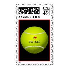==>Discount          	I Love Tennis - Tennis Ball Stamps           	I Love Tennis - Tennis Ball Stamps lowest price for you. In addition you can compare price with another store and read helpful reviews. BuyShopping          	I Love Tennis - Tennis Ball Stamps please follow the link to see ful...Cleck Hot Deals >>> http://www.zazzle.com/i_love_tennis_tennis_ball_stamps-172445634791057295?rf=238627982471231924&zbar=1&tc=terrest