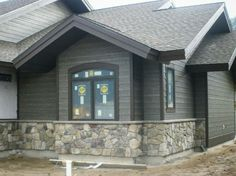 Your Home S Exterior Paint Does More Than Keep The Place Looking Pretty