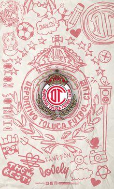 Toluca #DiablosTwitteros • LigraficaMX 291213CTG(3)