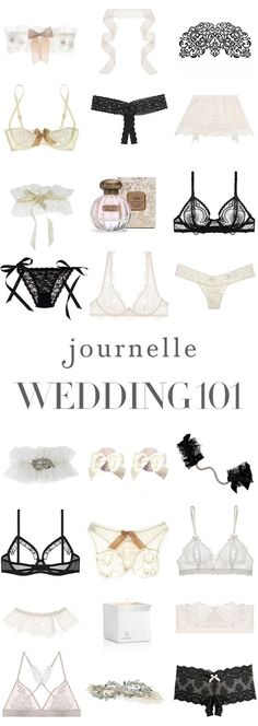 Welcome to your dream wedding lingerie. From lace garters to honeymoon naughties, explore Journelle's Wedding lingerie Bride Lingerie, Pretty Lingerie, Wedding Lingerie, Designer Lingerie, Luxury Lingerie, Sexy Lingerie, Designer Underwear, Wedding Tips, Our Wedding