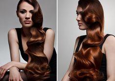 """KOM IGÅNG MED BALSAMMETODEN! 28 Apr 2014 Säg hejdå till frissigt hår och kluvna hårtoppar! Skippa dyra hårprodukter, stylingverktyg och få ett friskare hår utan mjäll och torr hårbotten.  Med boken """"Curly Girl"""" presenterade Lorraine Massey ett helt nytt koncept för lockigt hår. Det som i Sverige kallas för balsammetoden har sedan dess utvecklats till en hel vetenskap.  LISTA ÖVER ALLA GODKÄNDA PRODUKTER"""