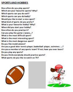 TRINITY: TRINITY GRADE 4 QUESTIONS