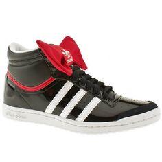 OHHH MY ASDFGHJHBDRFGQWV ER TERAV I NEED THESE!!!!!!!!!!!!!!!!!!!!!!!!!!!!!!!