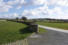 5 bedroom property for sale in Cordeman Road, Ballasalla, Isle Of Man IM9 - 32809619