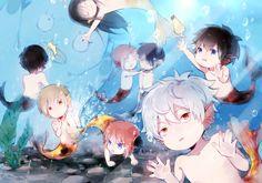 Tags: Fanart, Gin Tama, Pixiv, Sakata Gintoki, Takasugi Shinsuke, Hijikata Toushirou, Okita Sougo, Katsura Kotaro, Shimura Shinpachi, Kagura...