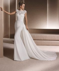 FTW Bridal Wedding Dresses Wedding Dresses Online, Wedding Dress Plus Size, Collection features dresses in all styles as well as more traditional silhouettes. Customize your bridal gown now! Bridal Dresses Online, 2016 Wedding Dresses, Designer Wedding Dresses, 2 In 1 Wedding Dress, Bridal Gowns, Dresses 2016, Ball Dresses, Ball Gowns, Happy Brautmoden