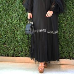 Repost @a_altaheer with @instatoolsapp Zoom in. . #subhanabayas #fashionblog #lifestyleblog #beautyblog #dubaiblogger #blogger #fashion #shoot #fashiondesigner #mydubai #dubaifashion #dubaidesigner #dresses #capes #uae #dubai #abudhabi #sharjah #ksa #kuwait #bahrain #oman #instafashion #dxb #abaya #abayas #abayablogger #абая