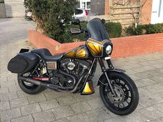 """#cse crew @fxdx_dyna_mike - It's a ClubStyle thing you wouldn't understand http://ift.tt/2vRW2Oj #CSE #FDX #FXDX #FXDL #FXDB #FXDBB #FXD #harleydavidsonaddicts #fxdbb #fxdb #clubstyle #HD #harleydavidson #harley #dyna #dynas #dynaporn #custom #fairing #thugstyle #fuckyourstyle #forevertwowheels #lanesplitter #fuckstock #yourbikesucks #showoffmyharley #SOMH #Europeanmade #findyourfreedom """"Four wheels move the body two wheels move the soul & If you arent having fun youre doing it wrong"""