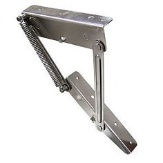 Knape And Vogt Hinges For Under Cabinet Pull Down Racks