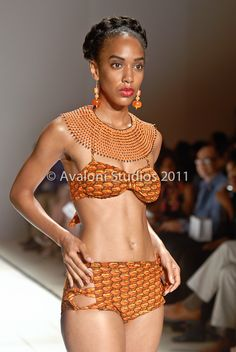 """Adama Paris @toni soler Bsoler Fashion ~African fashion, Ankara, kitenge, African women dresses, African prints, African men's fashion, Nigerian style, Ghanaian fashion ~DKK"