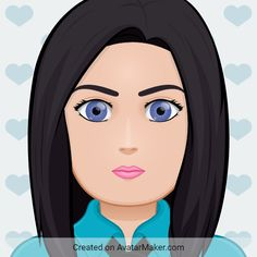 Avatar Maker - Create Your Own Avatar Online Asphalt 8 Airborne, Teacher Picture, Create Your Own Avatar, Free Avatars, Avatar Maker, Create Yourself, Disney Characters, Fictional Characters, Projects To Try