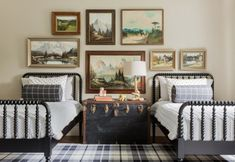 In Good Taste:Michael J. Lee Photography - Design Chic