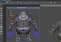 Advance Picker Designer on Vimeo