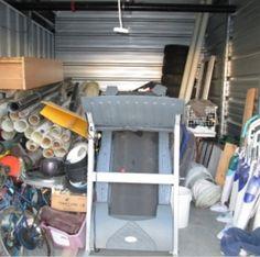 10x15. #StorageAuction in Kitchener (4004). Ends Jan 12, 2016 7:30AM America/Los_Angeles. Lien Sale.
