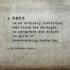 All children who fight cancer, who fought cancer and who gained their wings from cancer are a HERO!