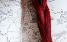 #red #redhair #browneyes #capellirossi #rosso