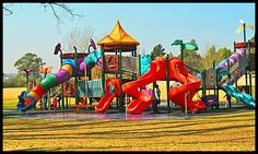 Delta Park Playground Park Playground, Child Friendly, Exploring, Something To Do, Children, Kids, Things To Do, Activities, Disney Princess