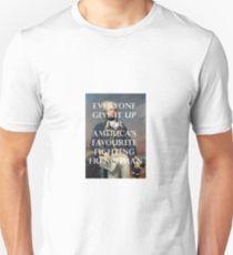 672626cf 22 Best Hamilton Shirts images | Hamilton shirt, Musicals, Musical ...