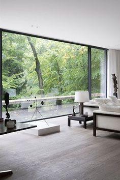 AAF Residence | Brussels | Daphne Daskal & Stephanie Laperre
