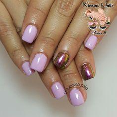Diseño de salón 😍💅🤘💄👑 @dueaerografia @zonatrendymk #kimerasnails #dueaerografia #nails #uñas #acrylicnails #nude #nailartist #sculturenails #prettynails #naturalnails #glitter #acrilicodecolor #naildesign #glitternails #coffinnails #ballarinanails  #stilettonails #coffinshape  #artlover #weddingnails #nailpro #manoalzada #onestroke #nailart #artpaint #flower #chrome