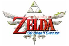 The Legend of Zelda: Skyward Sword Logo [PDF-PNF Files] - Action-adventure, console game, console games, Edge, Eurogamer, Famitsu, Game Informer, gold wii remote, gold wii remote plus, Hidemaro Fujibayashi, IGN, legend of zelda, Legend of Zelda series, legend of zelda wii, Mac OS X, Metro GameCentral, Microsoft Windows, Monolith Soft, nintendo, Nintendo EAD, Nintendo Entertainment Analysis and Development, oyun konsolu, Pc Games, pdf, pdf file, pdf format, pdf logo, playstation 3, png