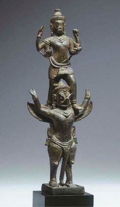 Aspara God Dancer Clay BAS RELIEF KHMER ANGKOR Wat Nice Thai Decor Culture Gift