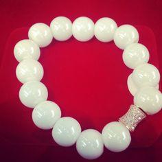 #fashion2014 #new#accessories #ceramicjewellery#necklace #watches#bracelets#vegasfun #vegasgirl #instafashion #hautecouture #loveit #trendy2014 must have #bling #cool #chic #diva #eveningoutwithgirls #fashionista #fashionaddict #batteryhouseplus #sherwoodparkmall #fantasygoldsmiths #millwoodstowncenter
