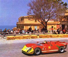 32 Alfa Romeo 33.3 U.Maglioli - N.Galli (9).jpg