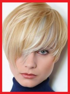 148 Best Kurz Frisuren Images Hairstyle Short Short Hair Short