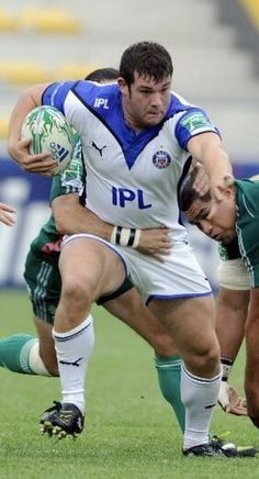 Sexy Military Men, Hot Rugby Players, Rugby Men, Athletic Supporter, Hard Men, Beefy Men, Soccer Boys, Rugby League, Christen