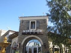 Village Bakery And Cafe Agoura Hills Ca