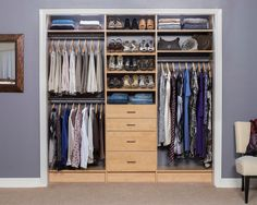 If Youu0027re Looking For Beautiful Custom Closets And Organization Systems, Austin  Closet Solutions Is The Answer! Contact Us Today For A FREE Design Quote!