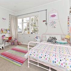 Freedom NZ Instagram | peyton bed