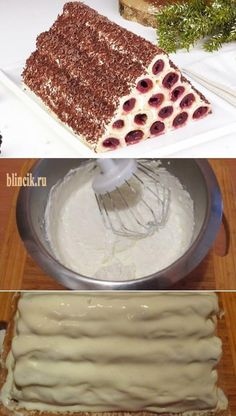 Tiramisu, Cereal, Good Food, Food And Drink, Cooking Recipes, Sweets, My Favorite Things, Breakfast, Ethnic Recipes